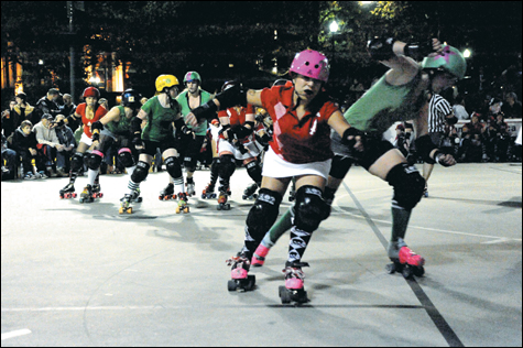 RollerDerby_SPORTS_main