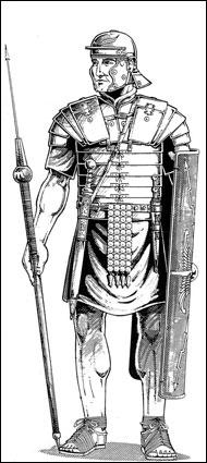 Roman-Legionnaire_main