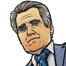 RomneyBainIllo_list