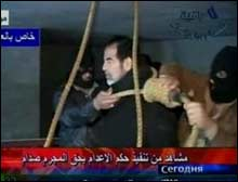 Saddam_hanging_main