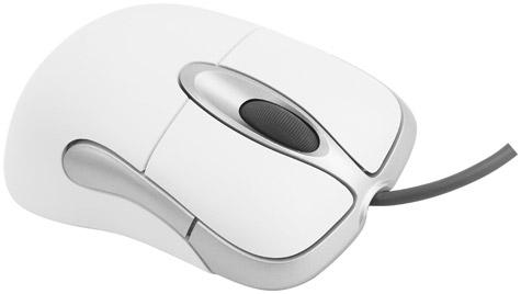 TJI012910_mouse_main