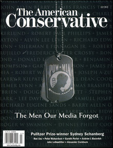 1008_conservative-MAin