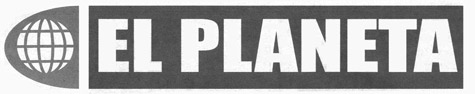 081205_planeta-main