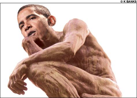 070720_obama_main