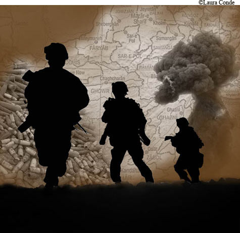 afghanistan-stoner-cops-main