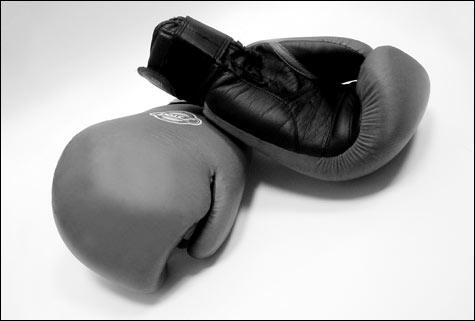 070525_boxing_main