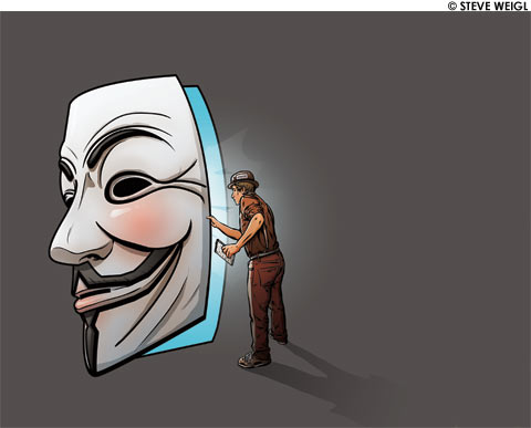 cover-anonymous