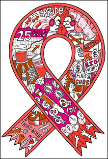 feat_aids_cov_ribbon_100308.jpg