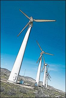 090213_turbines_main