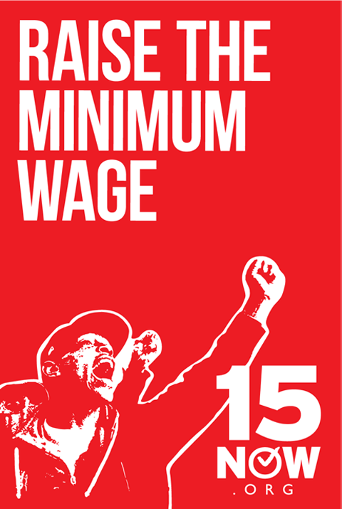 feat_minimumwage_main