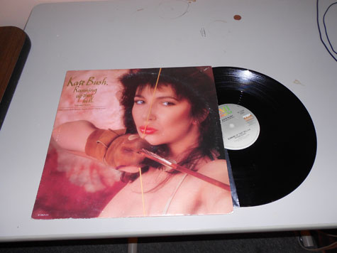 feat_treas_nick_katebush