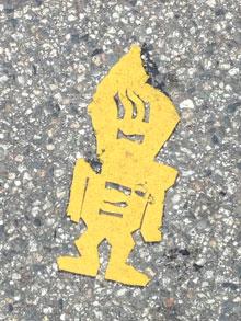 feat_yellow_kingoftheroad_m