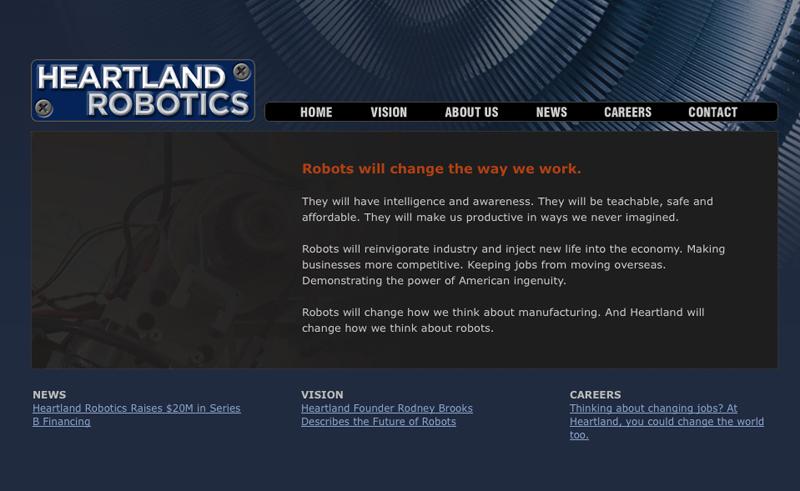 heartlandrobotics