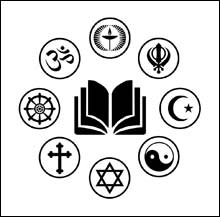 interfaithlogo_main