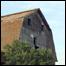 listfeat_cover_barn