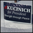 listfeat_kucinich_sign