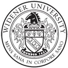 Campus Muzzles Widener Law