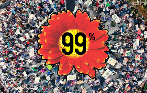 occupy spring