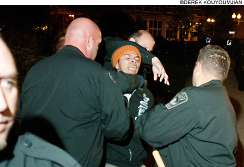 main_arrest_480