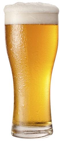 main_beer_220