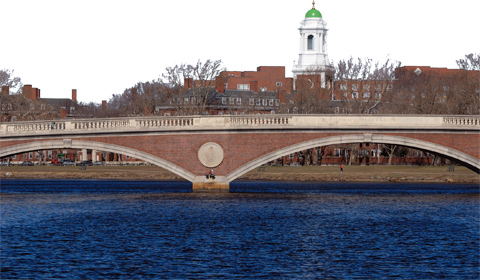 main_campusMuzzles_Harvard480
