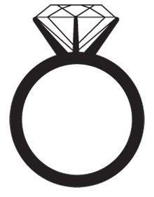 main_pledge_ring220