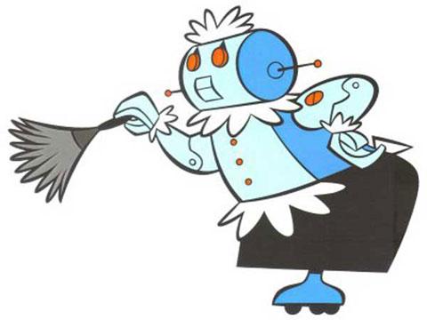 main_rosie_robot480