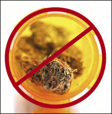 medical_marijuana_main