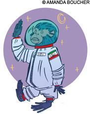 monkeynews_spacemonkey220