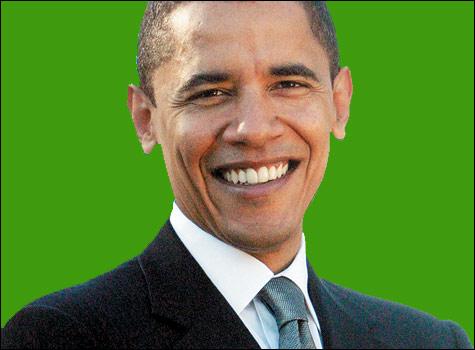 081219_obama_main