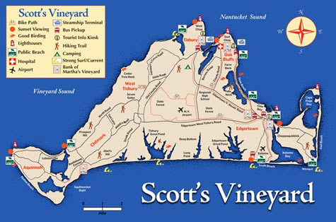 Scott-vineyard-main