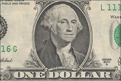 080404_dollars_mina