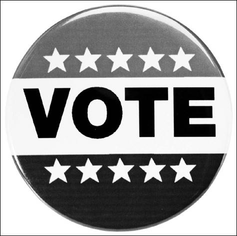 tji_vote-buttonINSIDE.jpg