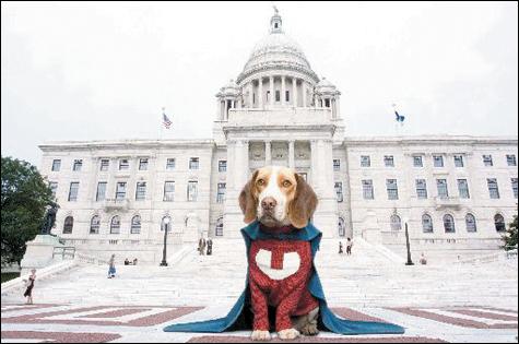 underdog_LISTS_main