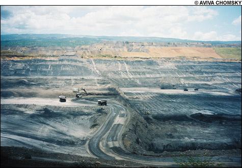 070928_coal_main1