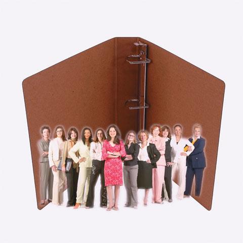 COL_binders-full-of-women