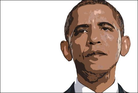1008_obama_main