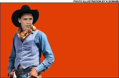 080125_obama_main2