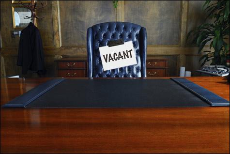 1010_vacant_main