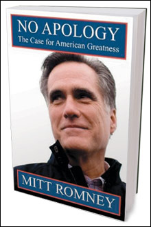 1002_romneybook_main