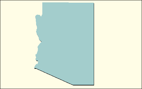 112_arizona_main