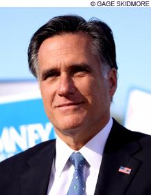 main2_Romney_220