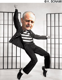 main_DiMasi_jail220