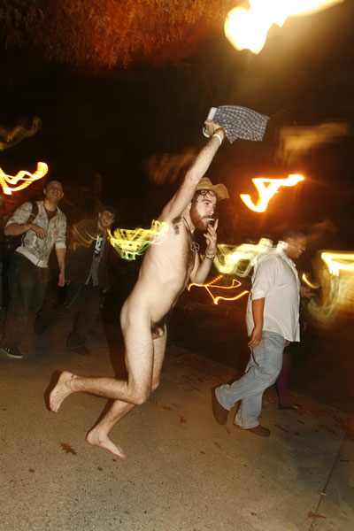 NakedGuy-Obama-inauguration