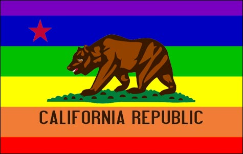 080523_califlag_main