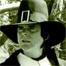 0628_TJI_Roger_list.jpg