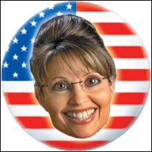 COV_WEB_PalinButton.jpg