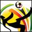 Cup_logo_list