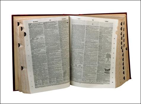 Dictionary_main