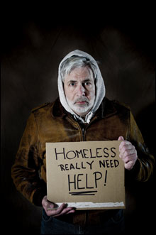 HomelessNeedHelp_main